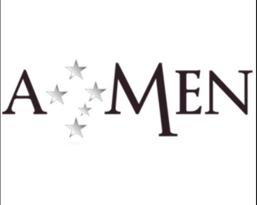 Amen gioielli: storia del brand e catalogo